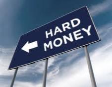Cash loans erie pa photo 1