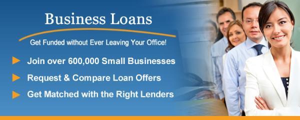 Cash loans mchenry il picture 6
